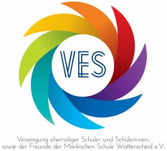 Neues Logo und neue Homepage