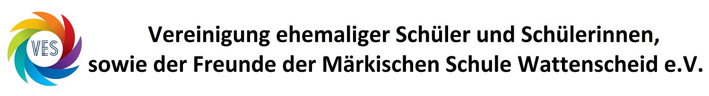 Vereinigung ehemaliger Schüler und Schülerinnen, sowie der Freunde der Märkischen Schule Wattenscheid e.V.